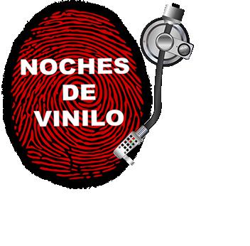 NOCHES DE VINILO
